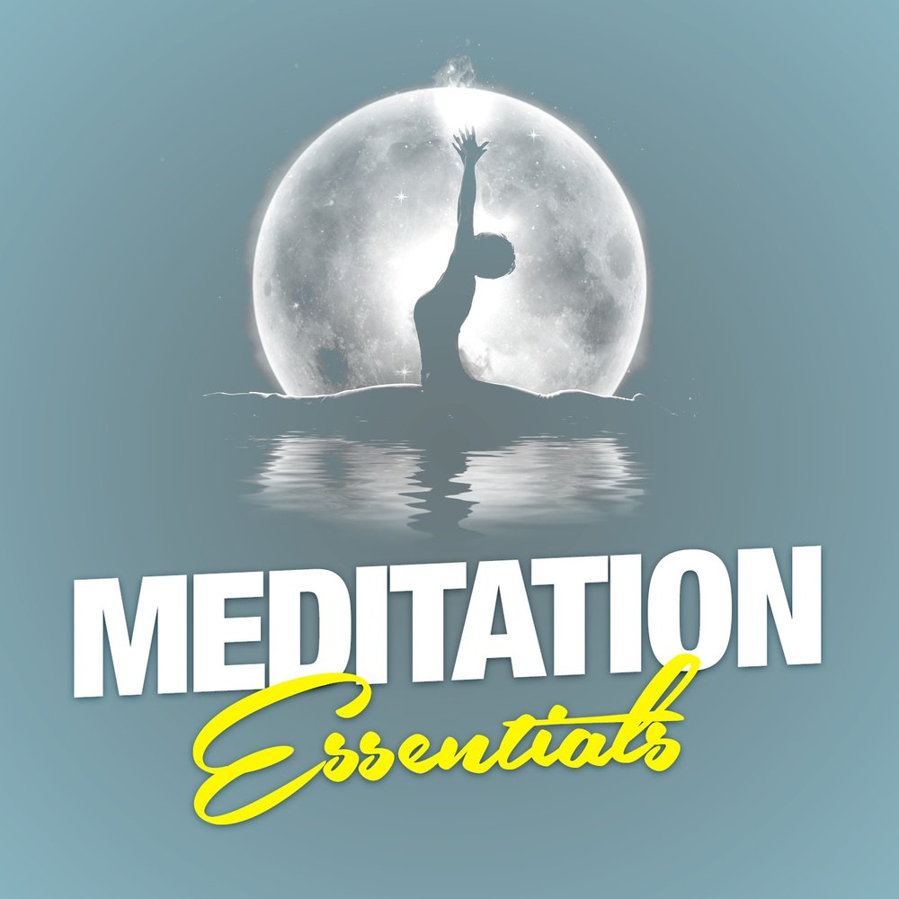 meditation reflection Meditation reflection meditation enables any individual to know about controlled breathing techniques and in turn lowers blood pressure and emotional stress.
