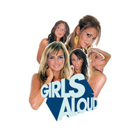 What Will The Neighbours Say? — Girls Aloud