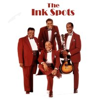 The Ink Spots — The Ink Spots