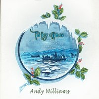 In Icy Climes — Andy Williams
