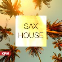 Sax House — Sacha Collisson|Peter Kirtley