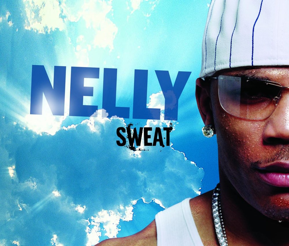Nelly babe fuk 9