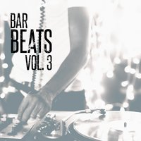Bar Beats, Vol. 3 — сборник
