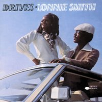Drives — Lonnie Smith