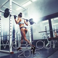 Work Out 2015 — сборник