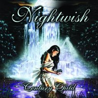 Century Child — Nightwish