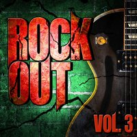 Rock out, Vol. 3 — сборник