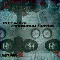 Filmscore: Emotional Stories — Udi Harpaz