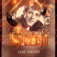 The Mega Collection — Gene Vincent