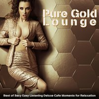 Pure Gold Lounge — сборник