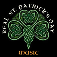 Real St. Patrick's Day Music — Kid's Party Central