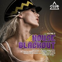 House Blackout, Vol. 13 — сборник