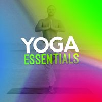 Yoga Essentials — Yoga