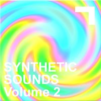 Synthetic Sounds Vol.2 — сборник