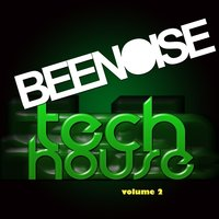 Beenoise Tech House, Vol. 2 — сборник