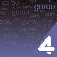 Four Hits: Garou — Garou