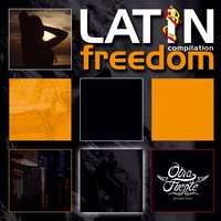 Latin Freedom Compilation, Vol. 1 — сборник