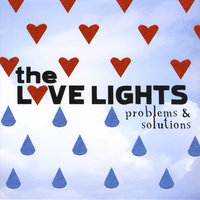 Problems and Solutions — The Love Lights