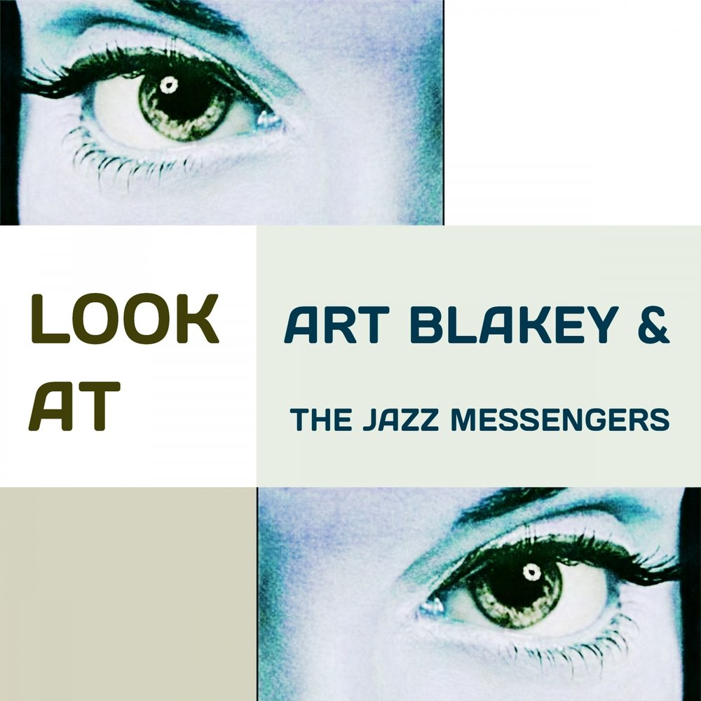 Circus — Art Blakey & The Jazz Messengers. Слушать онлайн ...