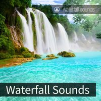 Waterfall Sounds — Tracks of Nature