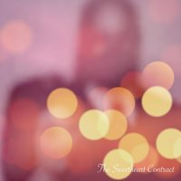 Piano House / Tap — The Sweetheart Contract