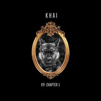 K9: Chapter 1 — Khai, Just Khai