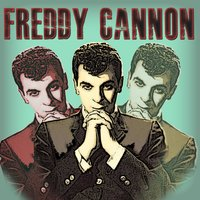The Best of Freddy Cannon — Freddy Cannon