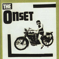 The Onset — The Onset