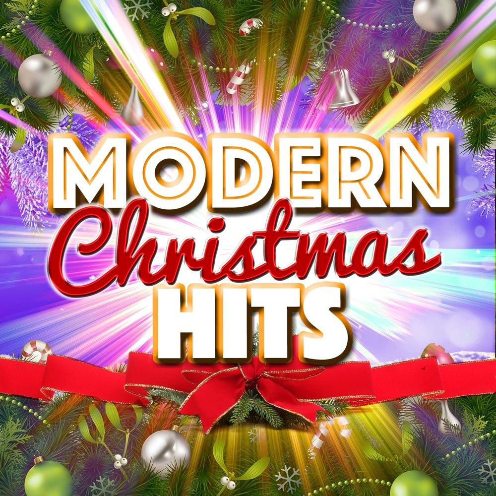 I Believe In Christmas.I Believe In Christmas Christmas Hits Christmas Songs