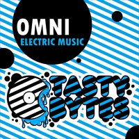 Electric Music — Omni
