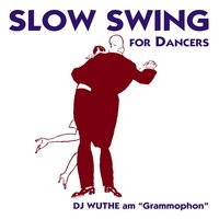 Slow Swing for Dancers — сборник