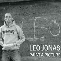Paint a Picture — Leo Jonas