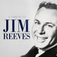 A Tribute to Jim Reeves — сборник
