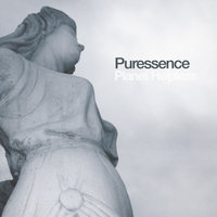 Planet Helpless — Puressence
