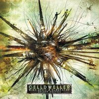 Wish Upon a Blackstar — Celldweller