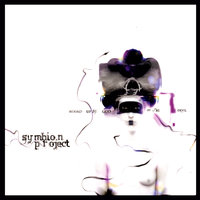 Wound Up by God or the Devil — Symbion Project