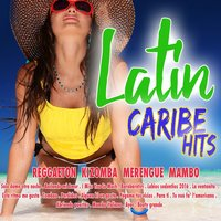 Latin Caribe Hits — сборник