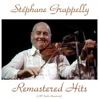 Remastered Hits — Stéphane Grappelli