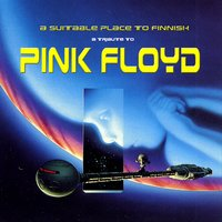 Tribute To: Pink Floyd — Tribute Stars