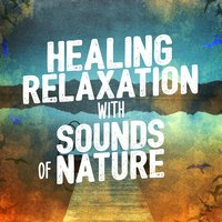 Healing Relaxation with Sounds of Nature — сборник