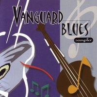 Vanguard Blues Sampler — сборник