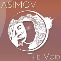 The Void — Asimov