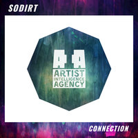 Connection - Single — SODIRT