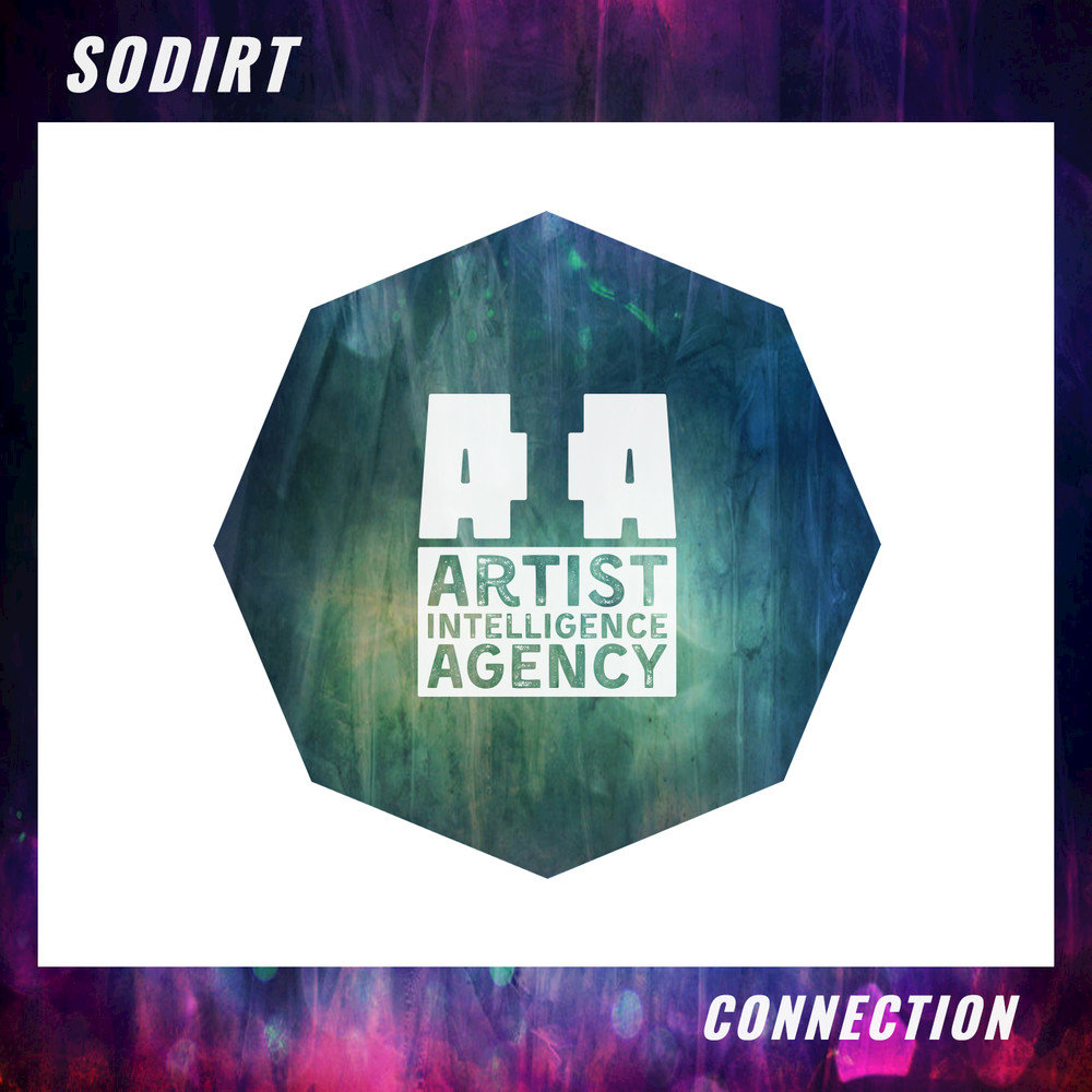 Connection - Single — SODIRT. Listen online on Yandex.Music