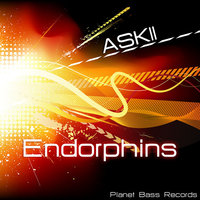 Endorphins — Askii