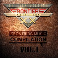 Frontiers Music Compilation Vol. 1 — сборник