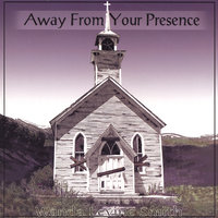 Away From Your Presence — Wanda Levine Smith