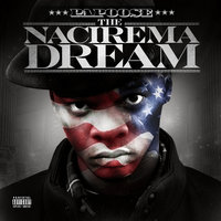Nacirema Dream — Papoose