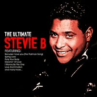 The Ultimate Stevie B — Stevie B
