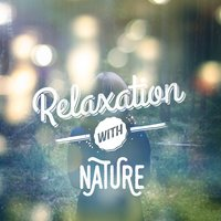 Relaxation with Nature — Green Nature Spa, Sounds of Nature for Deep Sleep and Relaxation, Tranquil Music Sounds of Nature, Green Nature SPA|Sounds of Nature for Deep Sleep and Relaxation|Tranquil Music Sounds of Nature